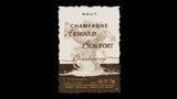 Brut Chardonnay - ブリュット シャルドネ