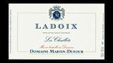 Ladoix Les Chaillots Rouge - ラドワ レ・シャイヨ ルージュ