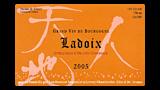 Ladoix Rouge 2011 - ラドワ ルージュ