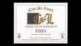 Fixin Blanc - フィサン ブラン