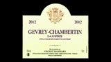Gevrey-Chambertin La Justice - ジュヴレ・シャンベルタン ラ・ジュスティス