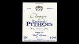 Cuvée Prestige Brut Réserve Grand Cru - キュヴェ・プレスティージュ ブリュット レゼルヴ グラン・クリュ