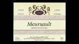 Meursault 1999 - ムルソー 1999