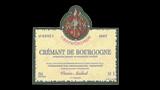 Crémant de Bourgogne Brut Rosé Tastevinage - クレマン・ド・ブルゴーニュ ブリュット ロゼ タストヴィナージュ