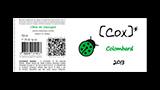 Colombard - コロンバール