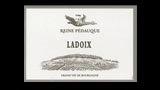Ladoix Rouge 2010 - ラドワ ルージュ