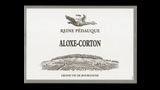 Aloxe-Corton 2011 - アロッス・コルトン