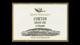 Corton Les Renardes 2011 - コルトン レ・ルナルド