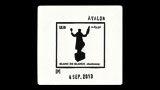 Avalon Brut Nature - アヴァロン ブリュット・ナチュール