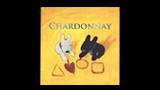 Chardonnay - シャルドネ