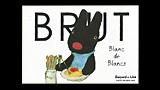 Blanc de Blancs Brut - ブラン・ド・ブランブリュット