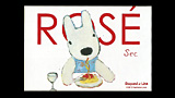 Rosé Sec - ロゼ セック