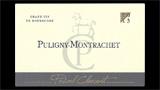 Puligny-Montrachet - ピュリニー・モンラッシェ