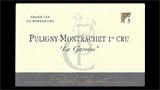 Puligny-Montrachet 1er Cru La Garenne - ピュリニー・モンラッシェ プルミエ・クリュ ラ・ガレンヌ