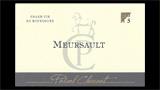 Meursault  - ムルソー