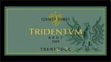 Tridentvm Brut Millesimato - トリデントゥム ブリュット ミレジマート