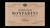 Nobilium Brut - ノビリウム ブリュット