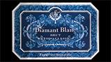 Diamant Blanc Brut Millesimato - ディアマン・ブラン ブリュット ミレジマート