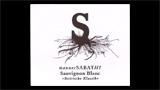 Hannes Sabathi - ハネス・サバティ
