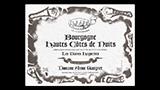 Bourgogne Hautes-Côtes de Nuits Rouge Les Dames Huguettes - ブルゴーニュ オート・コート・ド・ニュイ ルージュ レ・ダム・ユゲット