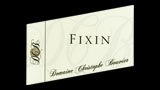 Fixin Rouge - フィサン ルージュ