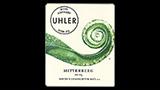 Uhler - ウーラー