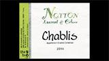 Chablis - シャブリ
