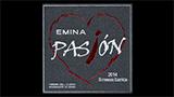 Emina - エミーナ