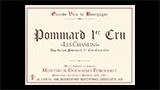Pommard 1er Cru Les Chanlins - ポマール プルミエ・クリュ レ・シャンラン