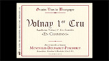 Volnay 1er Cru En Champans - ヴォルネイ プルミエ・クリュ アン・シャンパン