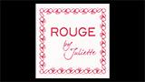 Rouge by Juliette - ルージュ・バイ・ジュリエット