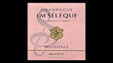 Solessence Brut Rosé  - ソレサンス ブリュット ロゼ