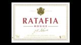 Ratafia Rouge - ラタフィア ルージュ