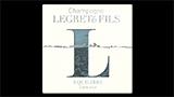 Legret & Fils - ルグレ&フィス