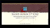 Saint-Aubin 1er Cru Les Murgers des Dents de Chien - サン・トーバン プルミエ・クリュ レ・ミュルジェ・デ・ダン・ド・シアン