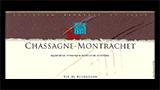 Chassagne-Montrachet Blanc - シャサーニュ・モンラッシェ ブラン