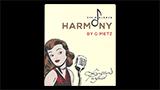 Harmony - アルモニー