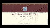 Saint-Aubin 1er Cru Les Combes au Sud - サン・トーバン プルミエ・クリュ レ・コンブ・オー・シュッド
