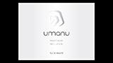 Umanu - ウマヌ