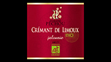 Domaine Péchou Crémant de Limoux Brut BIO - ドメーヌ・ペシュ クレマン・ド・リムー ブリュット ビオ