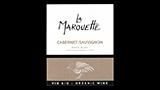 La Marouette Cabernet Sauvignon - ラ・マルエット カベルネ・ソーヴィニヨン