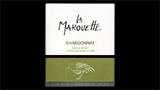 La Marouette Chardonnay - ラ・マルエット シャルドネ