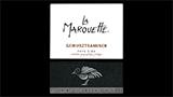 La Marouette Gewurtraminer - ラ・マルエット ゲヴュルツトラミネール