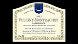 Puligny-Montrachet La Brelance - ピュリニー・モンラッシェ ラ・ブルランス