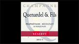 Quenardel & Fils - ケナルデル&フィス