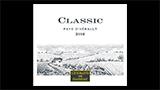 Classic Blanc (Le Grand de Gassac (Moulin de Gassac)) - クラシック ブラン