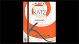 Katz Riesling  - カッツ リースリング