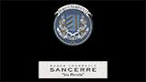 Sancerre Blanc Les Pierris - サンセール ブラン レ・ピエリ