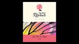 La Vie en Rose - ラ・ヴィ・アン・ローズ