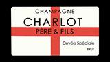 Charlot Père & Fils - シャルロ・ペール&フィス